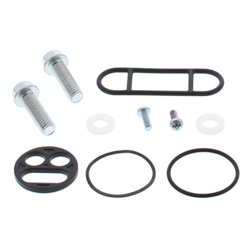 All Balls Fuel Tap Repair Kit Kawasaki