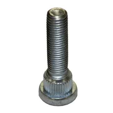 High Lifter Stud for Wide Trac Wheel Spacer No. 214106