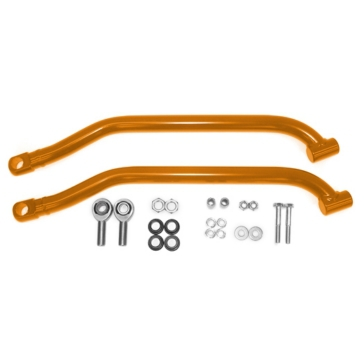 HIGH LIFTER Radius Arm Kit 309088
