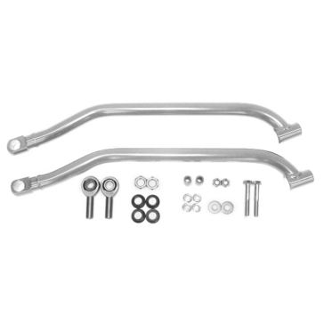 HIGH LIFTER Radius Arm Kit 309090