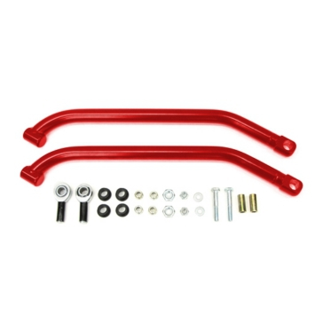 HIGH LIFTER Radius Arm Kit 309094