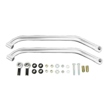 HIGH LIFTER Radius Arm Kit 309095
