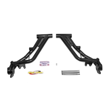 High Lifter Trailing Arm Kit Fits Can-am