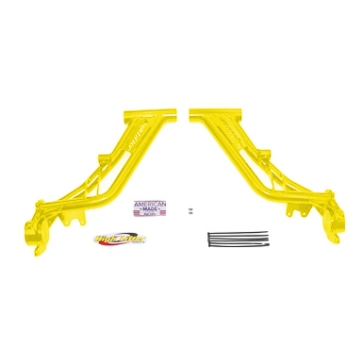 High Lifter Trailing Arm Kit Can-am