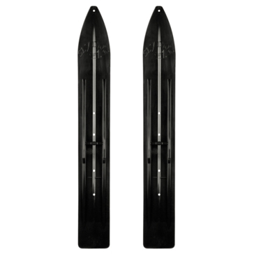 SLYDOG SKIS Trail Ski