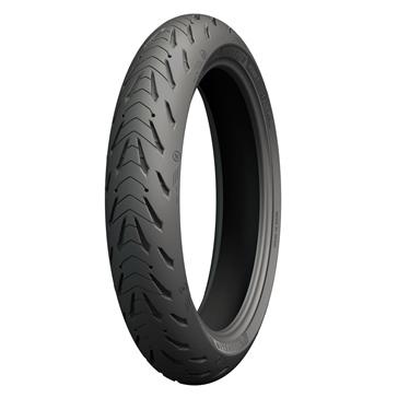 MICHELIN Road 5 Tire