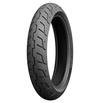 MICHELIN Scorcher 21 Tire