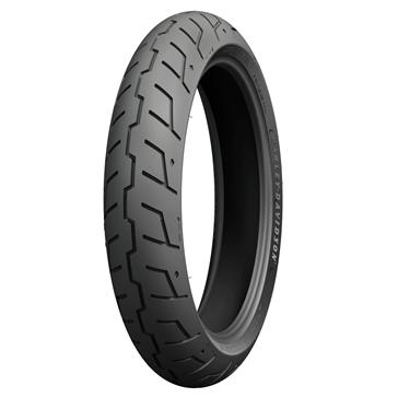 MICHELIN Scorcher 21 Tire