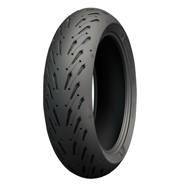 Michelin Road 5 Trail Tire