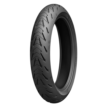 Michelin Pneu Road 5 GT
