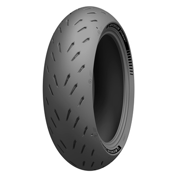 Michelin Pneu Power GP