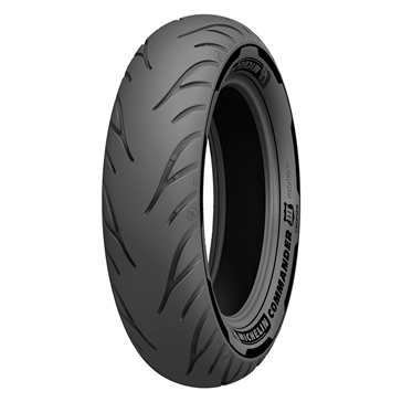 120//80R19 120//80-19 MITAS EF05 ENDURO Rear Motorcycle Tyre