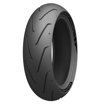 Michelin Scorcher Sport Tire