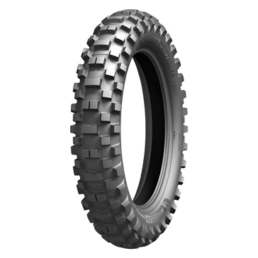 Michelin Desert Race Baja Tire