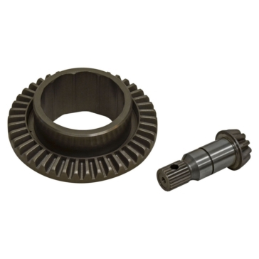 SUPER ATV Ring And Pinion Gear Polaris