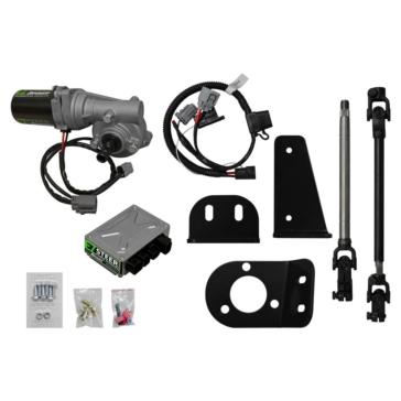 EZSTEER John Deere Power Steering System