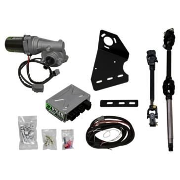EZ Steer EZ-STEER Power Steering System