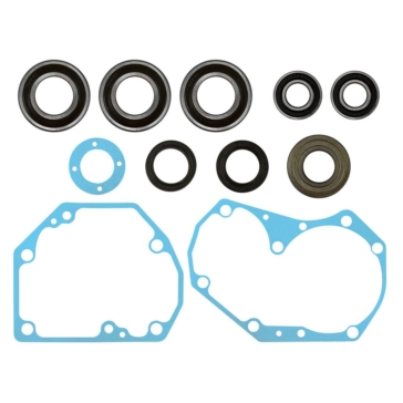 GDP Portal Gear Lift Seal and Bearing Rebuild Kit