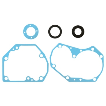 GDP Portal Gear Lift Seal Kit