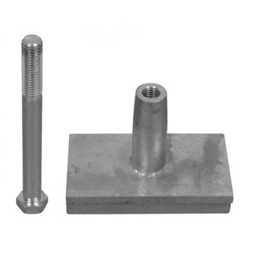 Super ATV Polaris Clutch Tool Polaris - 313305