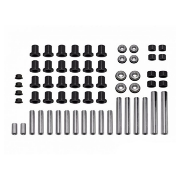 Super ATV A-Arm Bushing Kit UHMW Polaris