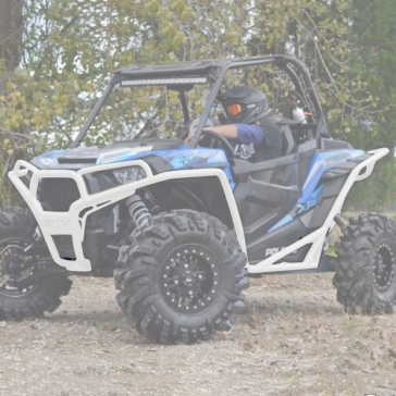 atv body parts and accessories alberta marine auto Polaris Sportsman ATV Body Parts super atv plet bumper kit polaris