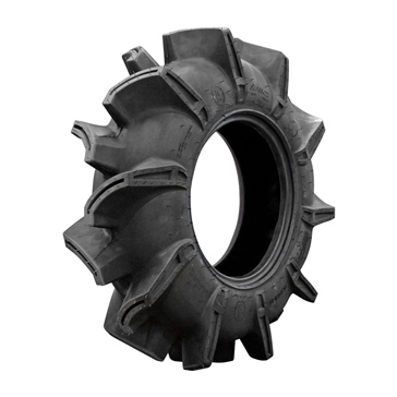 Assassinator Mud Tire
