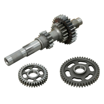 SUPER ATV Transmission Gear Reduction Can-am
