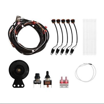 SUPER ATV Turn Signal Kit LED