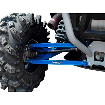 SUPER ATV Rear Suspension Link