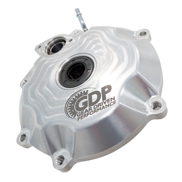GDP Locker differentiel billet Can-am