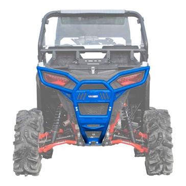 SUPER ATV Pare-chocs arrière Honda