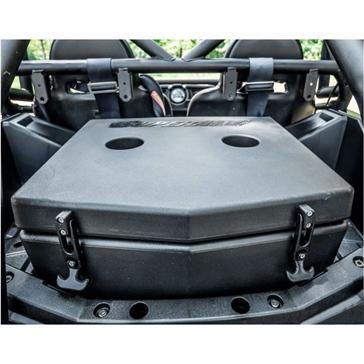 SUPER ATV Rear Cooler Box