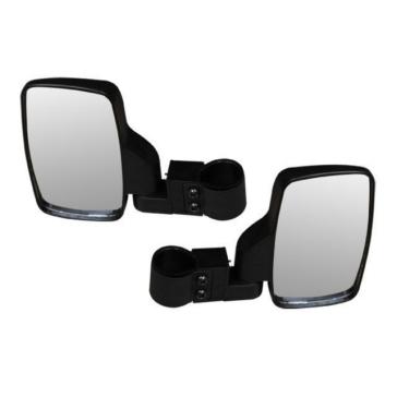 SUPER ATV Miroir latéral en plastique