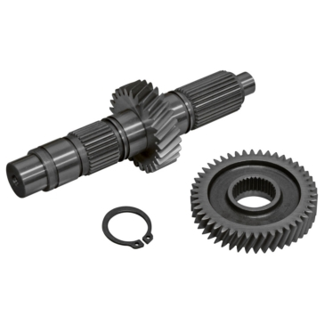 SUPER ATV Transmission Gear Reduction Polaris