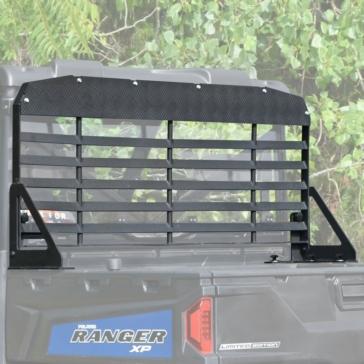 SUPER ATV Headache Rack Rear