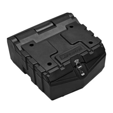 SUPER ATV Rear Cargo Box