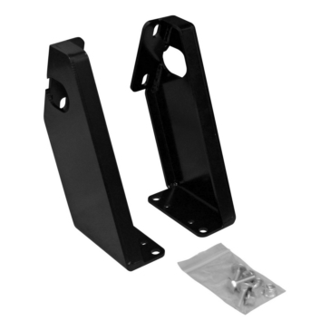 Super ATV Sway Bar Bracket