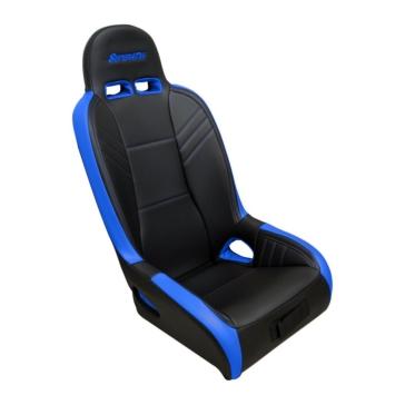 SUPER ATV Seat UTV seat