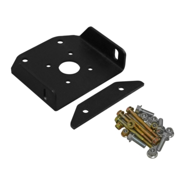 SUPER ATV Stabilizer Kit For Rack and Pinion
