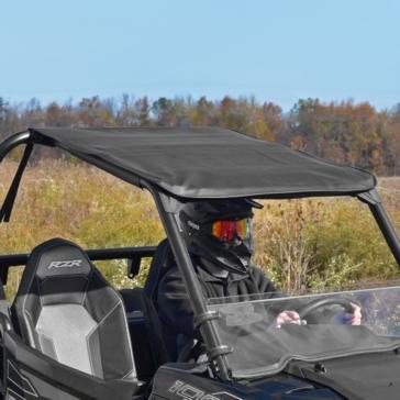 Super ATV Cab Soft Top Fits Polaris