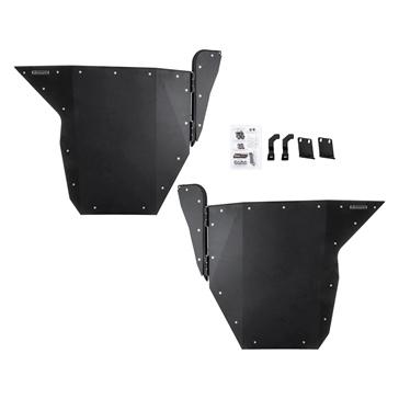 Super ATV Porte complète Can-am - UTV - Porte complète