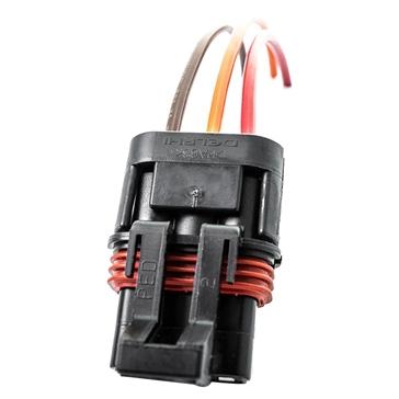Super ATV Connecteur d'accessoires pour barre de connexion Pulse