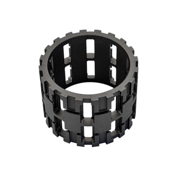 SUPER ATV Sprague Carrier/Differential Roller Cage