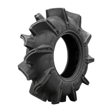 Assassinator Mud Tire