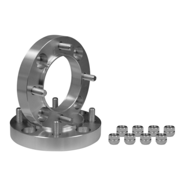 SUPER ATV Wheel Spacer N/A