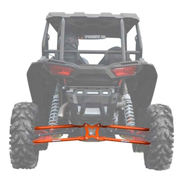 SUPER ATV Liens de suspension High Clearance