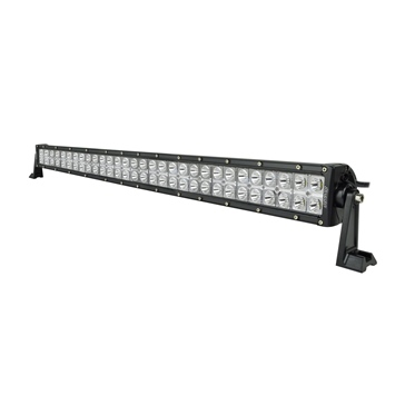 Super ATV Light Bar with Bracket