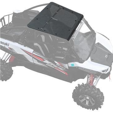 Super ATV Toit de cabine Kawasaki