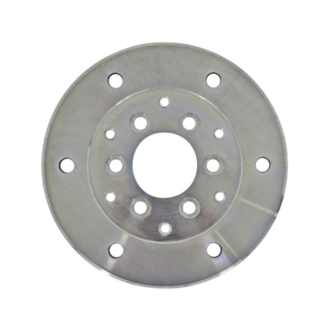 SUPER ATV Lighter Flywheel